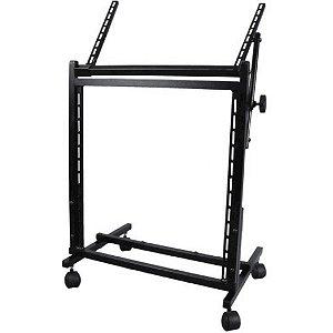 Rack Vector padrão 19 - 45 cm