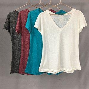 T-shirt Podrinha