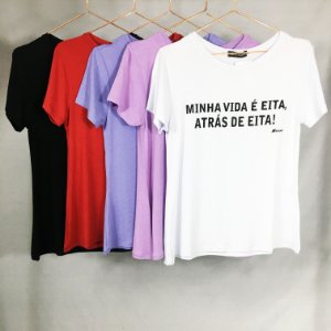 T-Shirt Eita