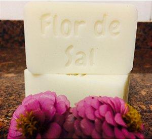 Sabonete Higiene Íntima - Natural & Vegano