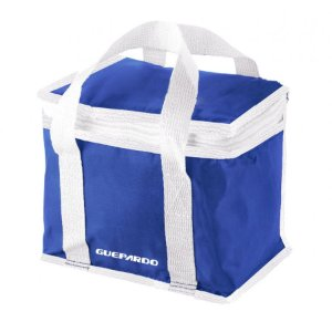 Bolsa Térmica Easy Pack Guepardo