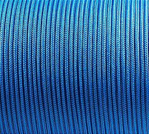 Paracord 100 Azul Royal