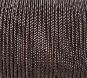 Multicord 2,5mm Marrom