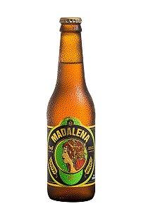 Cerveja Madalena IPA - India Pale Ale - 355ml