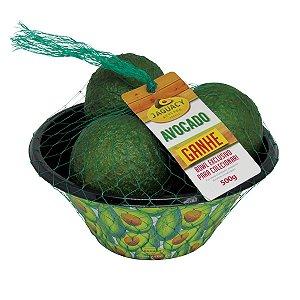 Avocado Jaguacy BOWL 500g