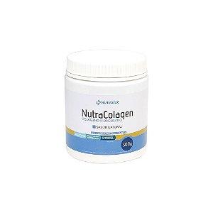 Colágeno NutraColagen - 300g - Nutratec