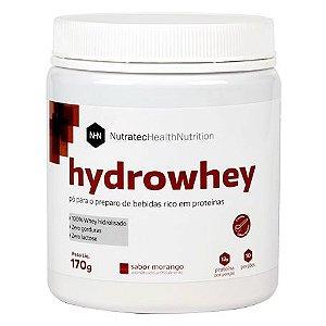 hydrowhey NHN - 170g