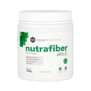 nutrafiber mix NHN - 150g