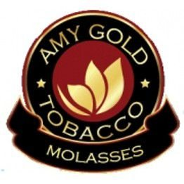 AMY GOLD TOBACCO