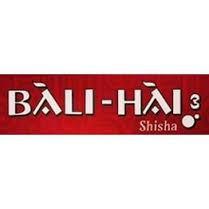 BALI-HAI PREMIUM 50g