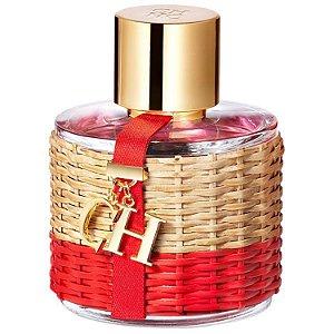 Perfume Feminino Carolina Herrera CH Central Park - Eau de Toilette