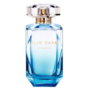 Perfume Feminino Elie Saab Le Parfum Resort Collection - Eau de Toilette