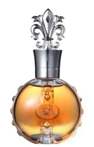 Perfume Feminino Marina de Bourbon Royal Marina Intense - Eau de Parfum