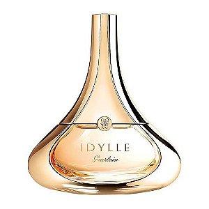 Perfume Feminino Guerlain Idylle Eau de Parfum