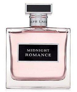 Perfume Feminino Midnight Romance Ralph Lauren Eau de Parfum