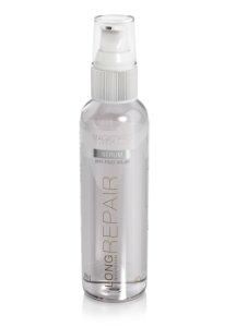 Serum Long Repair Finalizador Magic Pro 60ml