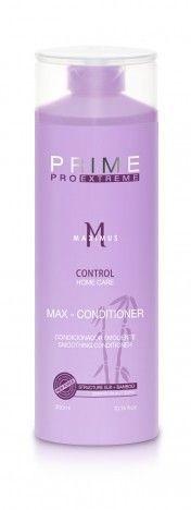 Prime Pro Extreme Maximus Condicionador - 300ml Manutenção Homecare