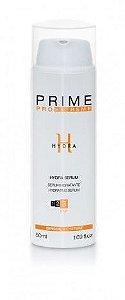 Prime Pro Extreme Hydra Serum - 50ml Manutenção Homecare
