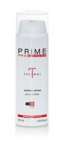 Prime Pro Extreme Thermal Serum - 50ml Manutenção Homecare