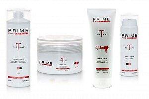 Kit Prime Pro Extreme Thermal Manutenção Homecare