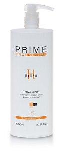 Hidratação Prime Pro Extreme Hydra Step 1 Shampoo 1000ml