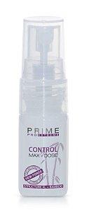 Prime Pro Extreme Maximus Step 2 Ampola Caixa com 12x10ml