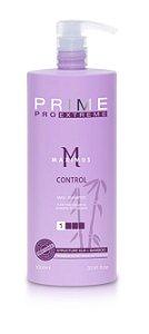 Prime Pro Extreme Maximus Step 1 Shampoo 1000ml