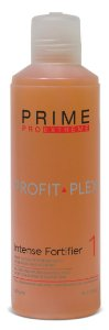 Prime Pro Extreme Profit Plex Step 1 Intense Fortifier 300ml
