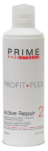 Prime Pro Extreme Profit Plex Step 2 Active Repair 300ml