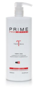 Escova Progressiva Prime Pro Extreme Thermal Step 3 Equil 1000ml