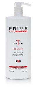 Escova Progressiva Prime Pro Extreme Thermal Step 2 Complex 1000ml