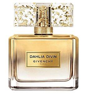Perfume Feminino Dahlia Divin Le Nectar de Parfum Givenchy - Eau de Parfum – 75ml