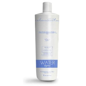 Elements Water Escova Progressiva Passo Único Protein Smoothing 1000ml