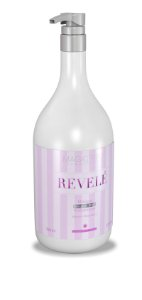 Revelé Masque Sensation Blond Professionel 550ml
