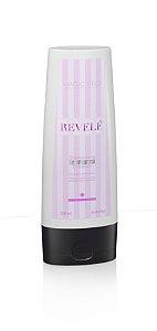 Revelé Manutenção Shampoo Sensation Blond Entretien 250ml - Magic Pro