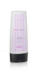 Revelé Manutenção Masque Máscara Sensation Blond Entretien 250ml - Magic Pro