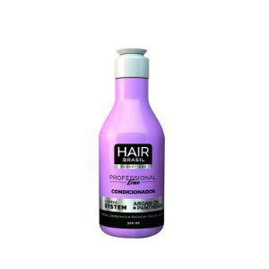 Condicionador Lumini System 300ml - Hair Brasil