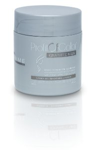 Máscara Matizadora Profit of Color Graphite Mask 500g - Prime Pro Extreme