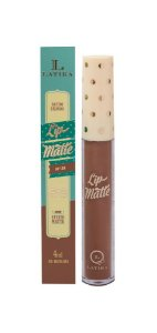 Lip Matte Latika Batom Líquido nº 38