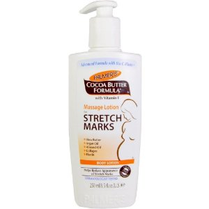 Palmer's Cocoa Butter Formula Massage Lotion - Loção de Massagem para Estrias 250ml