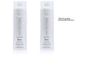 Kit Perfectliss Advance Shampoo + Condicionador Manutenção