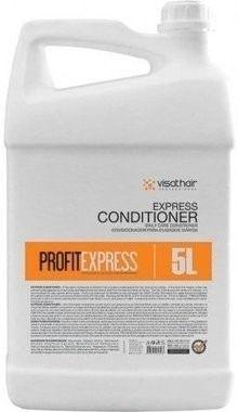 Condicionador de Lavatório Profit Express 5 Litros