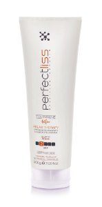 Perfectliss Antifrizz Relax Therapy Super 200g Relaxamento Profissional