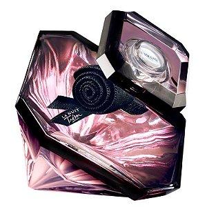 Perfume Feminino Lancôme Tresor La Nuit Eau de Parfum