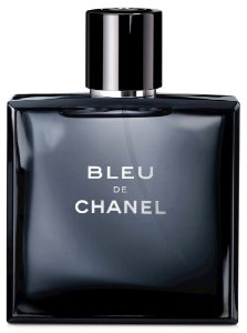 Perfume Masculino Bleu de Chanel - Eau de Parfum