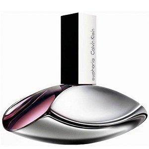 Perfume Feminino Calvin Klein Euphoria - Eau de Parfum