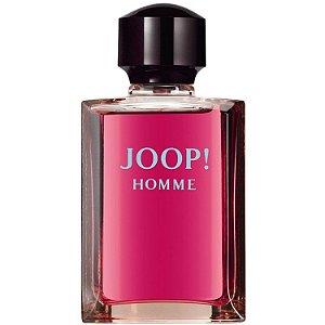 Perfume Masculino Joop Pour Homme - Eau de Toilette