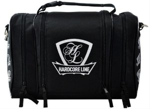 Bolsa Térmica Hardcore Line Smart Black