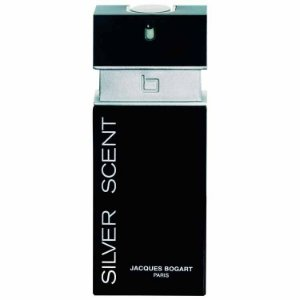 Perfume Masculino Jacques Borgat Silver Scent - Eau de Toilette