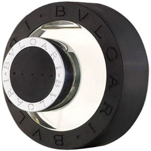 Perfume Unisexx Bulgari Bvlgari Black - Eau de Toilette